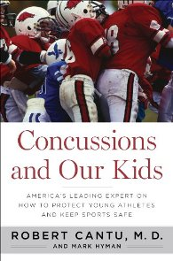 Concussions_and_Our_Kids_book_cover_resized.jpg
