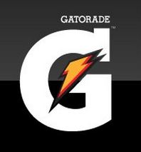 Gatorade.JPG