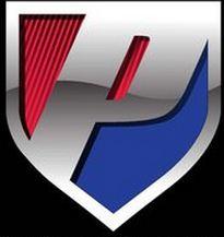 Pro_Sports_Look.JPG