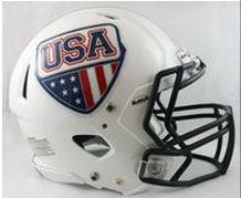 USA_Football.JPG