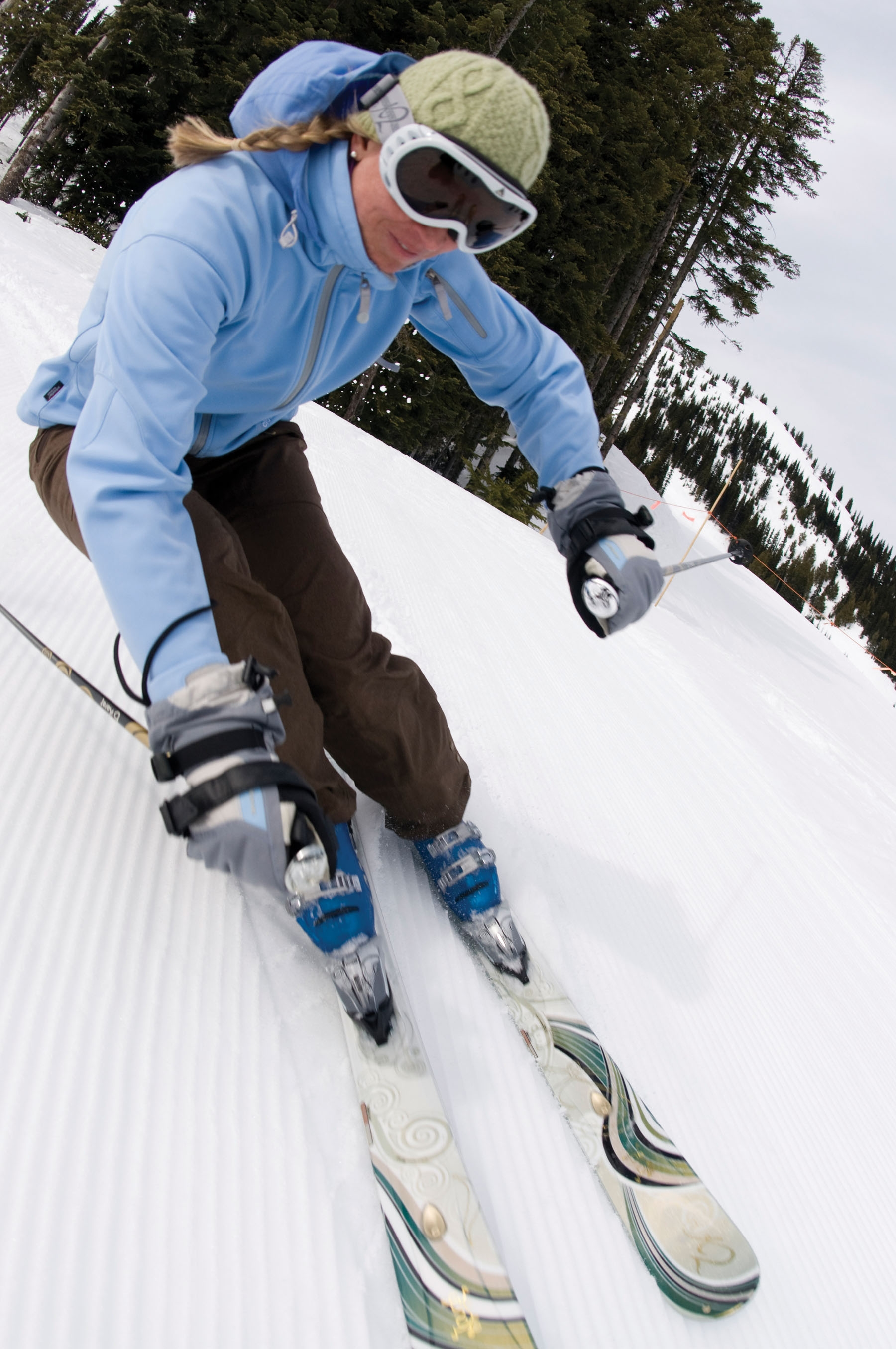 b39a7e652c Consider Renting Ski Equipment To Beat the Airline Baggage Fees ...
