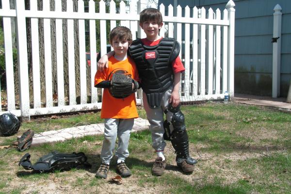 Backyard_Baseball_6.JPG