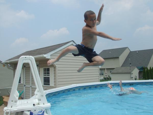 Kyle_Swimming.JPG